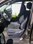 Honda CR-V, 2012 год, 930 000 руб.