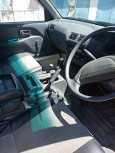 Toyota Lite Ace, 1995 год, 190 000 руб.
