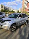 Toyota RAV4, 2002 год, 470 000 руб.