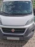 Fiat Doblo, 2017 год, 1 420 000 руб.