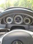 Mercedes-Benz E-Class, 2014 год, 1 600 000 руб.
