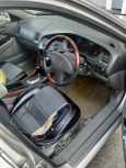 Honda Saber, 1999 год, 180 000 руб.
