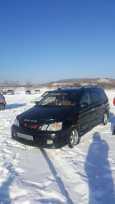 Toyota Gaia, 1999 год, 330 000 руб.