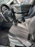 Hyundai Elantra, 2007 год, 329 000 руб.