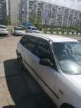 Honda Partner, 2003 год, 120 000 руб.