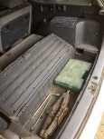 Toyota Ipsum, 1998 год, 195 000 руб.