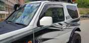 Suzuki Jimny, 2008 год, 890 000 руб.