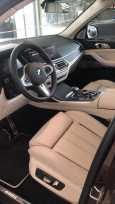 BMW X7, 2020 год, 10 320 000 руб.