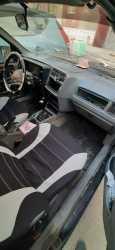 Ford Sierra, 1985 год, 40 000 руб.