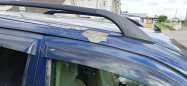 Land Rover Freelander, 2004 год, 285 000 руб.
