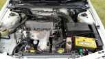 Toyota Camry, 1995 год, 200 000 руб.