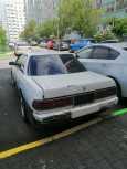 Toyota Mark II, 1989 год, 105 000 руб.