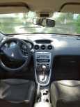 Peugeot 308, 2009 год, 300 000 руб.