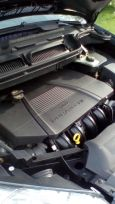 Ford C-MAX, 2007 год, 300 000 руб.