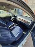 Audi A6, 1998 год, 155 000 руб.