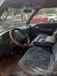 Hyundai Grace, 1996 год, 110 000 руб.