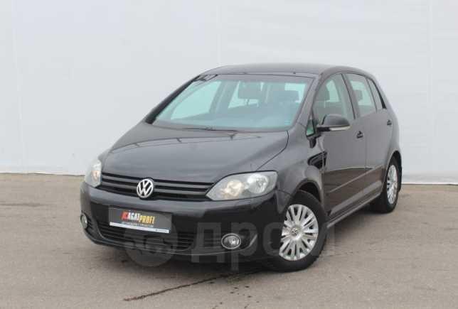 Volkswagen Golf, 2012 год, 449 000 руб.