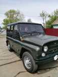 УАЗ Хантер, 2011 год, 365 000 руб.