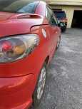 Peugeot 206, 2004 год, 300 000 руб.