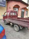 FAW CargoVan, 2007 год, 75 000 руб.
