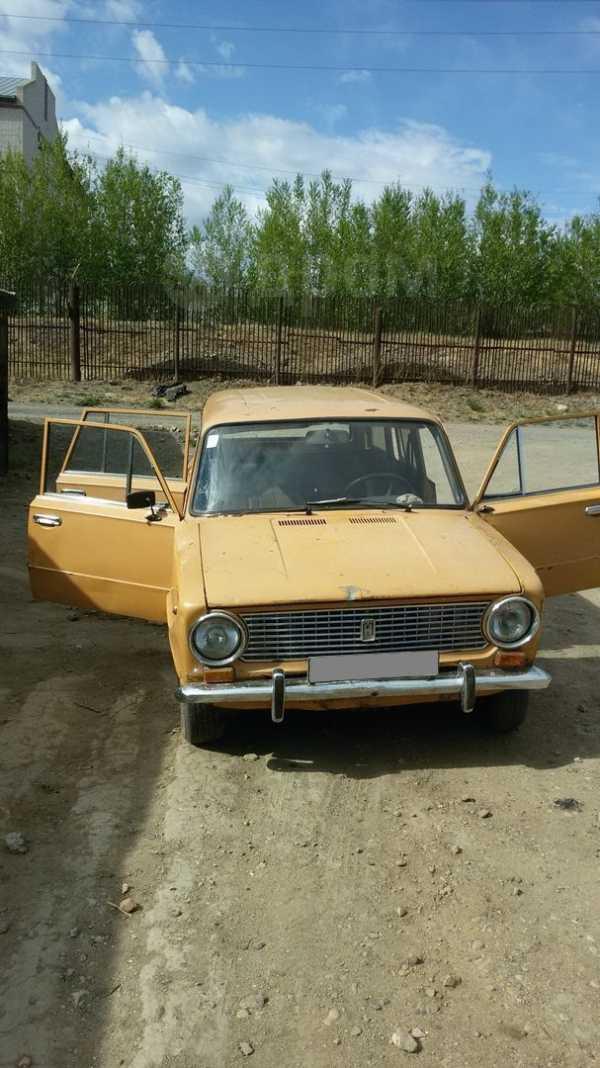 Лада 2102, 1984 год, 40 000 руб.