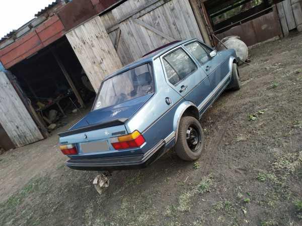 Volkswagen Jetta, 1983 год, 18 000 руб.
