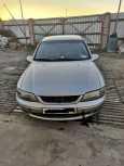 Opel Vectra, 1997 год, 230 000 руб.
