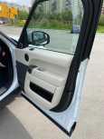 Land Rover Range Rover Sport, 2016 год, 3 450 000 руб.
