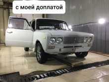 Артём Лада 2106 1982