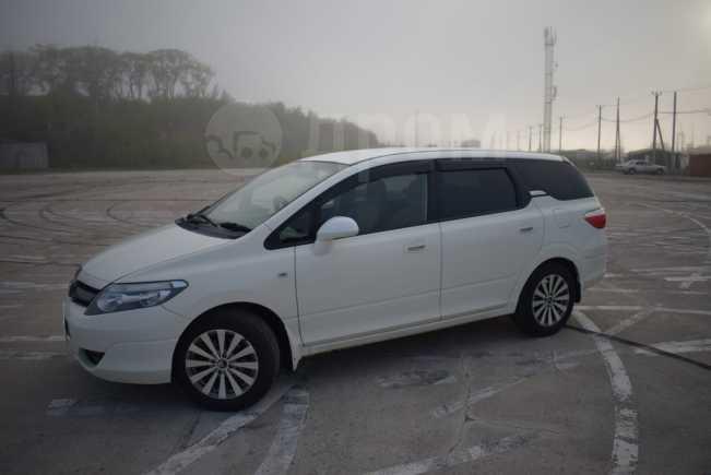 Honda Airwave, 2006 год, 330 000 руб.