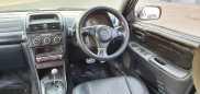 Toyota Altezza, 2001 год, 285 000 руб.