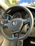 Volkswagen Golf, 2016 год, 950 000 руб.