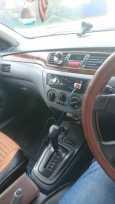Mitsubishi Lancer Cedia, 2000 год, 258 000 руб.