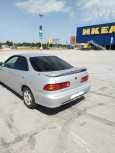 Honda Integra, 2000 год, 175 000 руб.