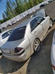 Toyota Mark II, 2000 год, 90 000 руб.