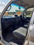 Mitsubishi Pajero iO, 2000 год, 345 000 руб.