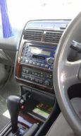Toyota Carina, 2000 год, 286 000 руб.