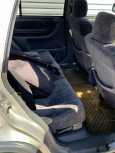 Honda CR-V, 1997 год, 245 000 руб.