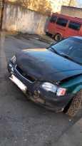 Honda Civic, 1996 год, 36 000 руб.