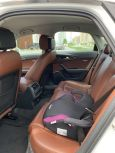 Audi A6, 2011 год, 1 499 999 руб.