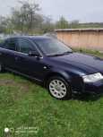 Audi A6, 1997 год, 160 000 руб.