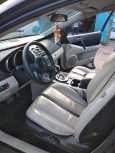 Mazda CX-7, 2007 год, 320 000 руб.