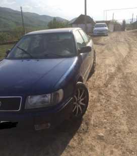 Кизилюрт Audi 100 1994