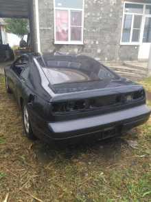Краснодар 300ZX 1993