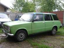 Михайловск 2102 1985
