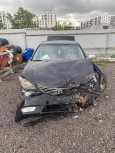 Toyota Camry, 2005 год, 100 000 руб.