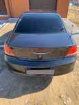 Chrysler Sebring, 2004 год, 130 000 руб.