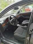 Toyota Avensis, 2007 год, 559 000 руб.