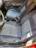 Hyundai Getz, 2006 год, 215 000 руб.