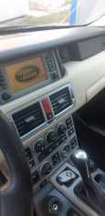 Land Rover Range Rover, 2003 год, 449 000 руб.